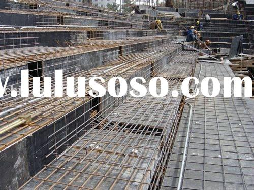 BRC Welded Wire Mesh(factory price)