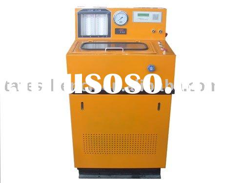 CRI-2000 COMMON RAIL INJECTOR TEST BENCH