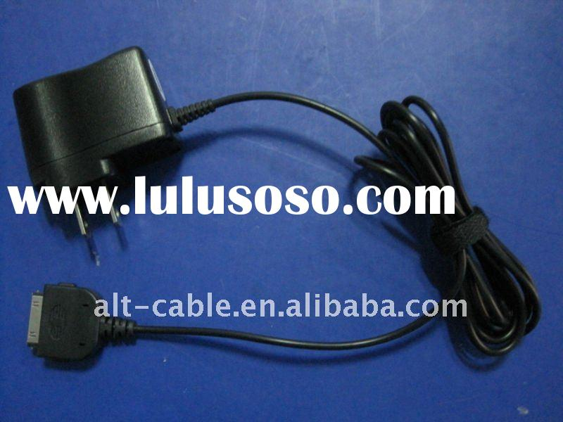 Charger for travel mobile travel charger portable mobile charger