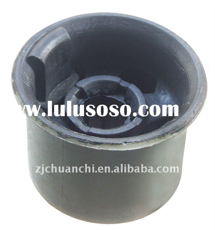 Control Arm Bushing (for SEAT,SKODA,VOLKSWAGEN 6Q0407183,6Q0407183A)