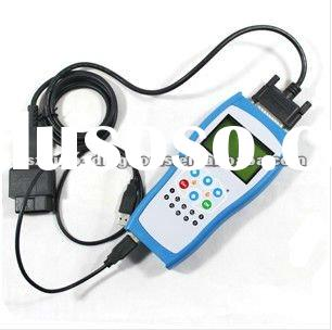 DMW3 for VW AUDI Code Reader and Mileager Programmer Tool