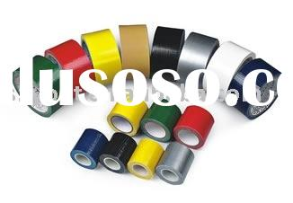 Duct Tape ( Cloth Tape )