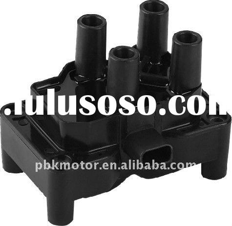 FORD MAZDA VOLVO ignition coil 0221503485 4M5G12029ZA 4M5G12029ZB 1350562 1459278 20176 DMB897 C4011