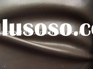 Fake Leather(bag leather,shoe leather, pu leather,imitation leather, artificial leather,PU imitation