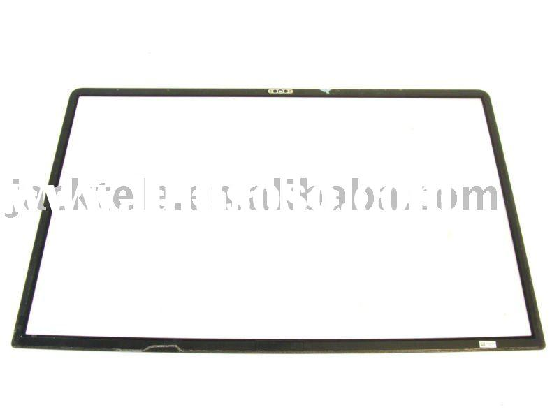 """For Macbook pro 17"""" A1297 Unibody Original LCD Front Glass"""