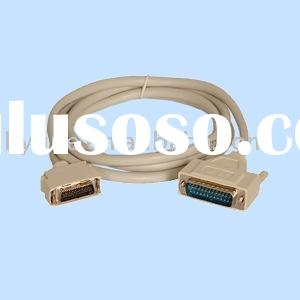 HP 1100 PRINTER CABLE