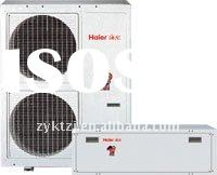 Haier SPLIT HOUSEHOLD COLD HOT WATER air conditioner