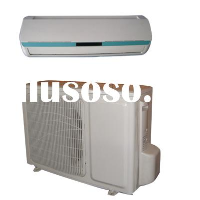 Inverter Type split Air Conditioner (KFR-25(35/50)GW/BP)