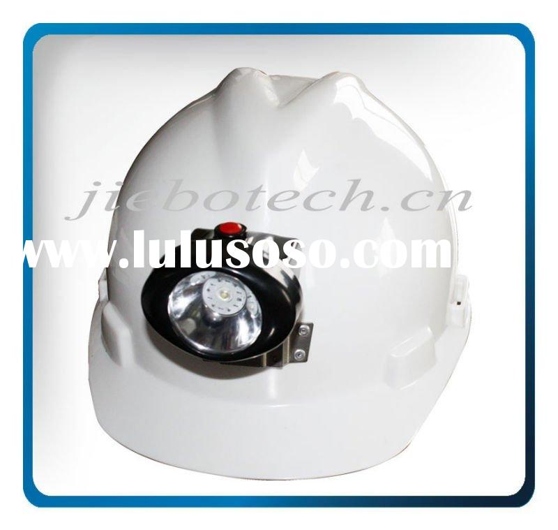KL2(A)LM 1W LED portable cordless safety lamp