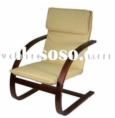 Leisure Chair/Bentwood Chair/Bentwood Furniture