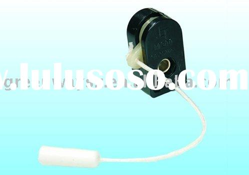 M200 table lamp switch