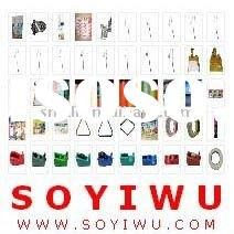 Office Supply - COPY PAPER - 1422 - Login Our Website to See Prices for Million Styles from Yiwu Mar