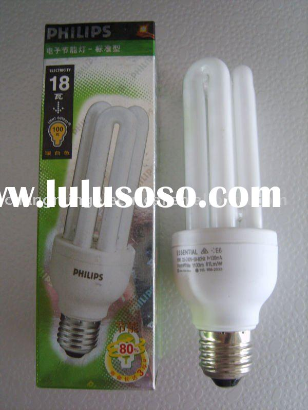 Philips Energy Saving lamp