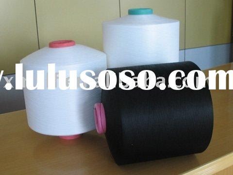 Polyester yarn,DTY (textured yarn) , FDY (filament yarn)