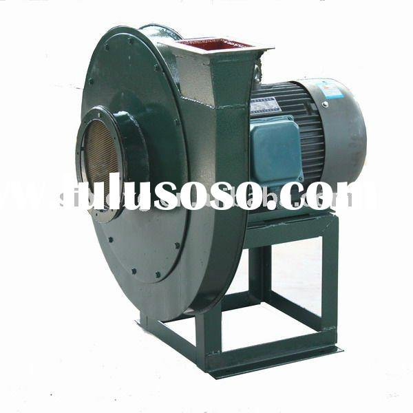 Miniature Low Pressure Blower : Simo brand high pressure blower fan for sale price china