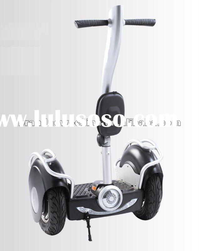 Segway Urban Electric Scooter
