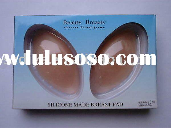 Silicone Breast Enhancer,Silicone Breast Insert,Silicone Enlargement