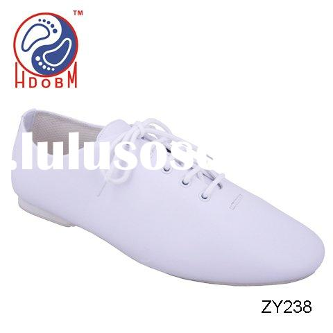 Simple style Mens casual indoor soccer shoes