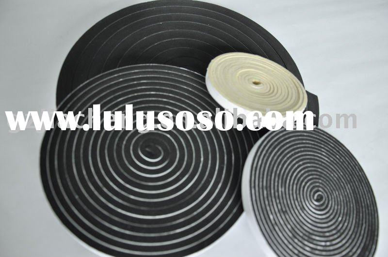 Special Single Sided Tape