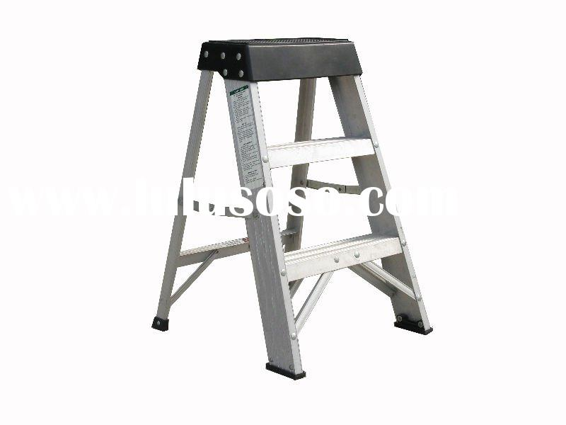 Top Quality Step Ladder