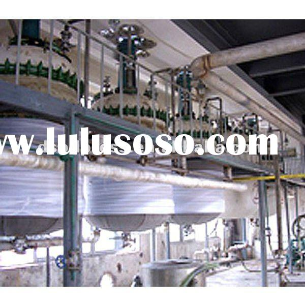 best selling crude oil refinery for palm oil