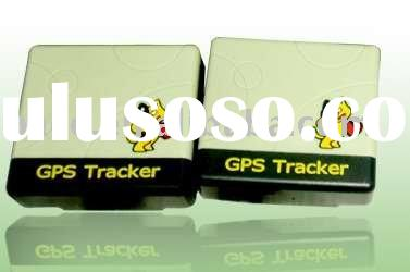 dog collar protections gps tracking system