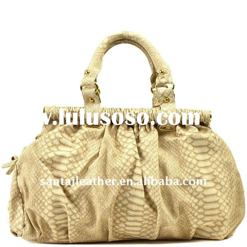 fashion designer handbags imitation