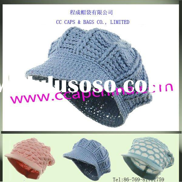fashion knitting crochet patterns ccap-1028