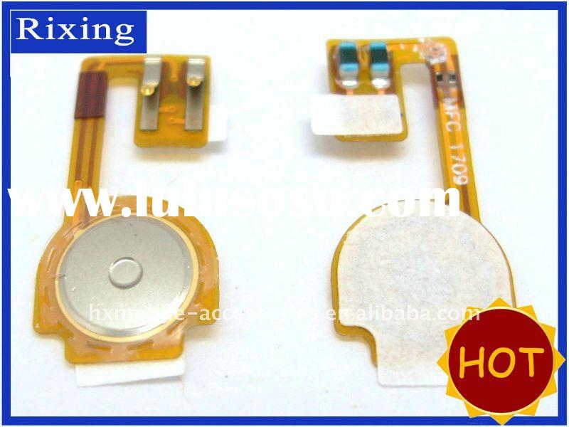 for iphone 3gs home button flex cable