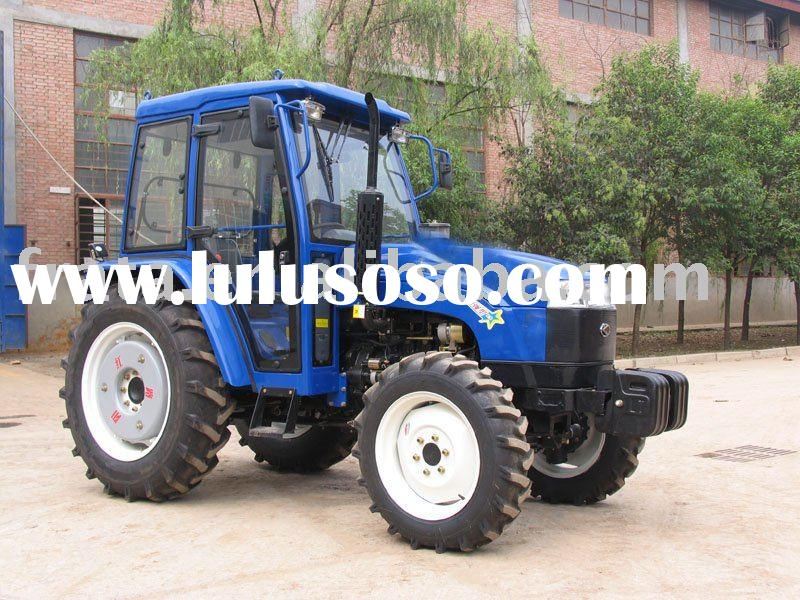 hot sale farm Tractor with low price