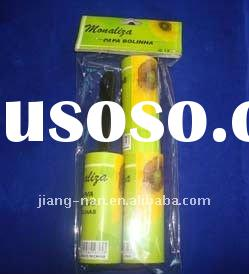 jn-6001 Cleaning Lint Roller For Sofa&Garments