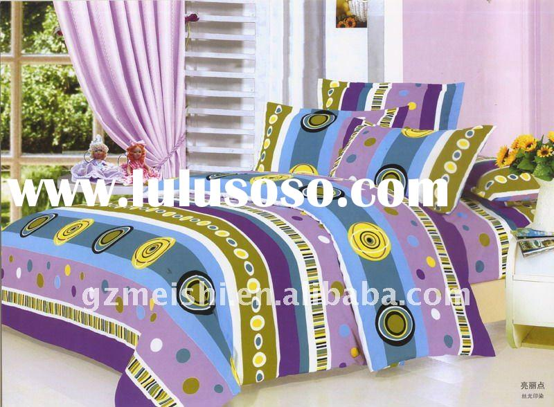 microfiber bedding sets,bed linens,sheet sets