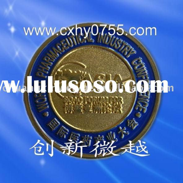 money coin special maker