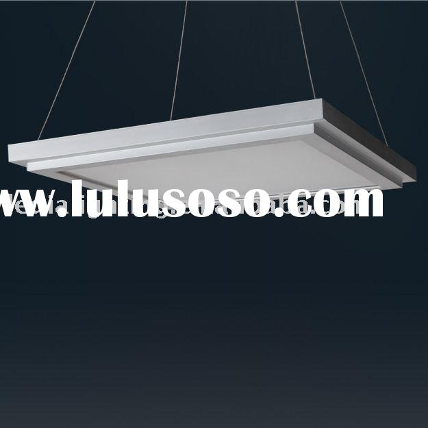 office LED ceiling light,LED ceiling light,LED panel light,LED light,LED lamp