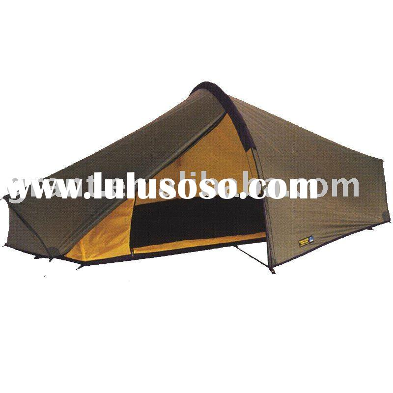 pop up tents/lightweight tents/cheap tents/one person tent/camping store/camping tents equipment/1 m