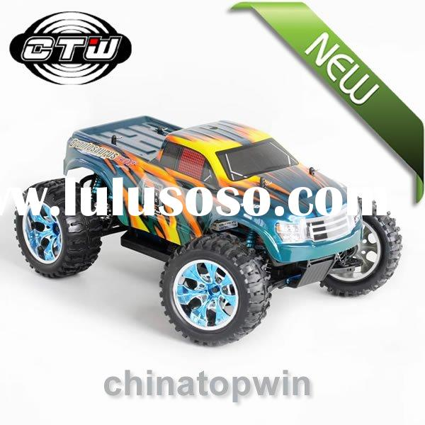 rc toys car, rc hobby car cover rc car 1:16 2WD New ...