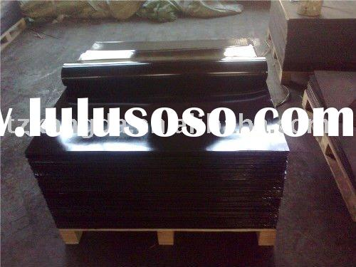 rubber soling sheet