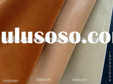 shoe leather (bag leather,shoe leather, pu leather,imitation leather, artificial leather,PU imitatio