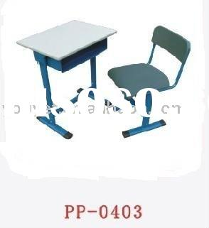student chair PP0403