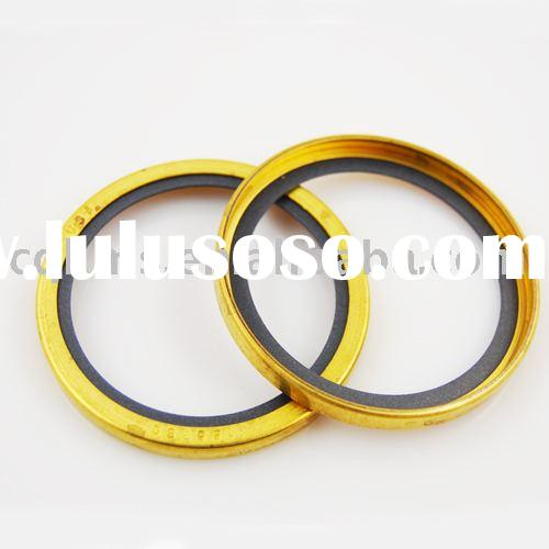 truck spare part KTA19 G1G2 engine seal 186780