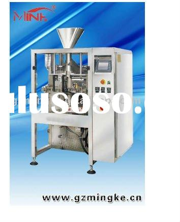 vertical packing machine(high speed and good quality)