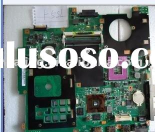 whole sale laptop motherboard for asus F5c F5Z F5N F5M
