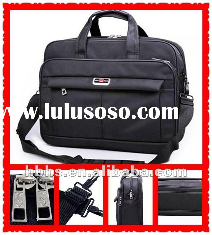 1680D 15.6 business laptop bag briefcase