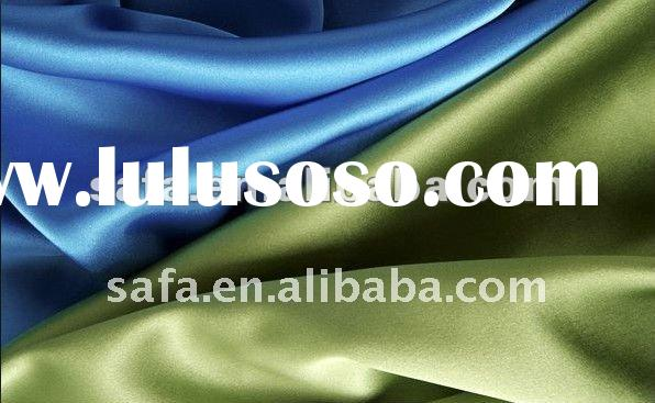 190T lightweight Polyester tent fabric