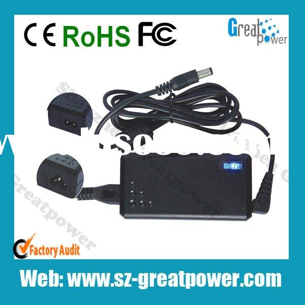 9V 12V 18V 19V 24V Series Adapter for Laptop/Monitor/LCD/PAD and Other Electronic Products