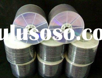 Blank DVD+R Dual Layer 8X 8.5GB Double Layer disc