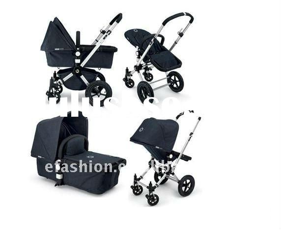 Bugaboo Cameleon Baby stroller Travel carriage