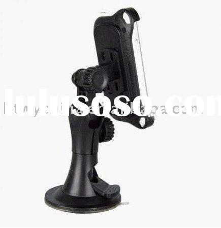 Car mount holder for iphone 4 with top quality Best price