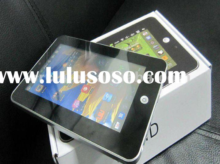 Cheap price MID Android 2.3 7inch tablet pc