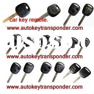 Chrysler Town & Country remote DODGE CHRYSLER KEY SHELL REMOTE HEAD 04 05 (Fits: Chrysler)